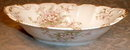 HAVILAND Limoges OVAL Serving BOWL -ANTIQUE-
