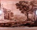 Claude Lorraine ETCHINGS John Boydell 1776 (4)-