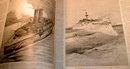 SPANISH American WAR History -BUFFALO Currier-