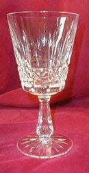 WATERFORD KyleMORE Water Goblets -2-