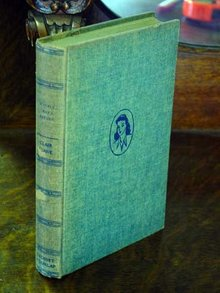 Beverly Gray's Return by Claire Blank, 1939 Edition