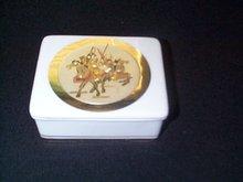 Miniature Japanese