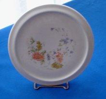 German Porcelain Trivet