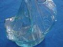 Boat Shaped Bottle