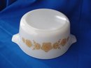 Covered Bake Ware/Serving Dish w/Lid by Pyrex