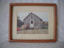 Photo of Lobster Shack, Corea, Maine