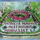 Patricia Murphy s Restaurant Playing Cards  - Manhasset, Long Island - Vintage advertising paper