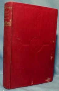 WILLY REILLY  HIS DEAR COLEEN BAWN - William Carleton - 1st Edition HB Book - paper