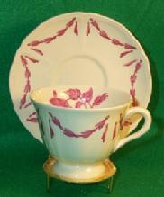 Collectible,  Miscellaneous, China,