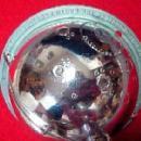 1962 JOHN GLENN + Friends Orbit Bank - Collectibles