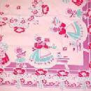 MAMMY Table Cover - Textiles