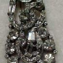 Eisenberg Original Fur Clip - Jewelry