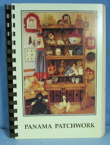 Kitchen  Antique Cookbook Group CHRISTMAS FAVORITES * CHEFS BEST  and others