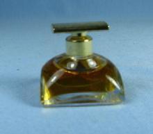 SPELLBOUND Perfume by Estee Lauder -  Vintage Miniature Perfume Bottle