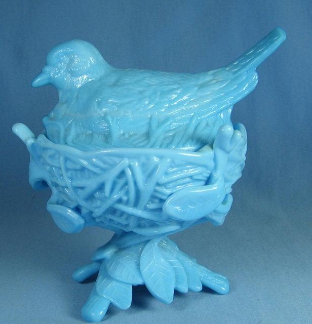 Occupied Japan Cup & Saucer - Vintage Porcelain