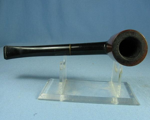 BRILON 90 Vintage Tobacco Estate Pipe - Tobacciana