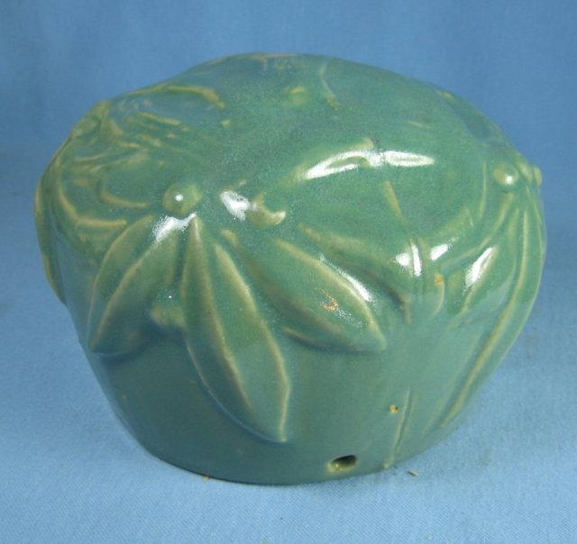 Josef Orginal Figurine - pottery