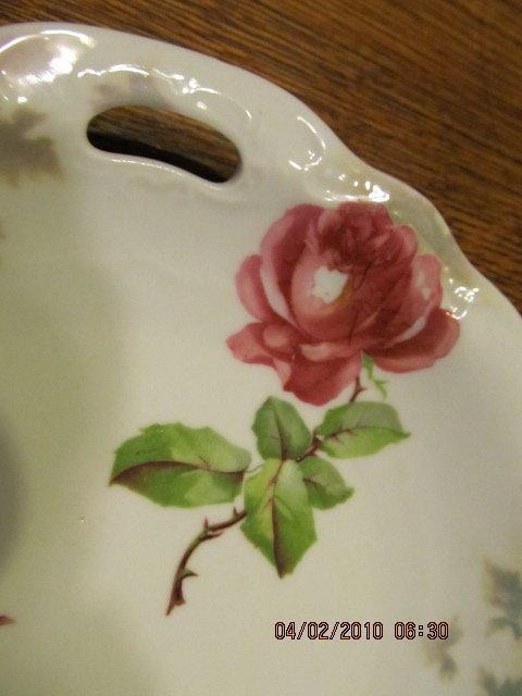 Fiesta Flat Soup Yellow Bowl - Porcelain/ Fine China