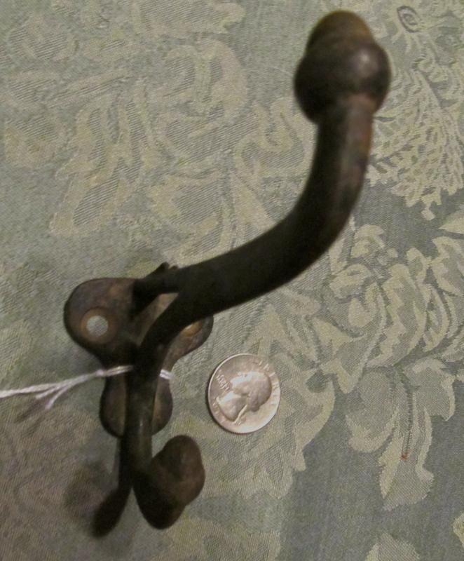 Harness Hook Large- Medalware