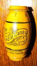 Germany  Needle Case - Miscelaneous