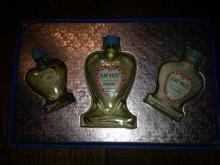Blue Waltz JOUBERT Gift Box - Bottles
