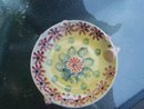 HAND PAINTED DISH/BOWL FROM ITALY