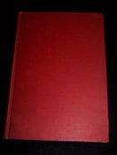 THE INTERPRETER BY PHILIP GIBBS - 1ST EDITION - 1943