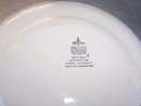 FARBERWARE/LIMOGES CENTER DISH OR TRAY