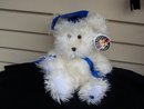 TASSEL MORTARBEAR TASSEL BY HUGGS AND HOUSE OF LLOYD - PRICE REDUCED -