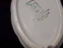 J & G MEAKIN GRAVY BOAT WITH PRICE REDUCTION
