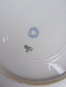 HAVILAND & Co. LIMOGES PLATE - PRICE REDUCED