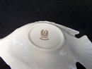 LENOX BIRD DESIGNED SAUCE OR CANDY BOWL OR DISH