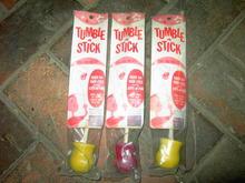 Tumble Stick Toys