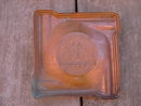 1933 CHICAGO WORLDS FAIR CHRYSLER MOTERS DODGE DE SOTO PLYMOUTH COPPER ASH TRAY