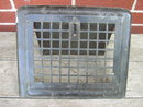 HEATER FURNACE VENT REGISTER COVER GRATE VENTILATION DUCT DOOR