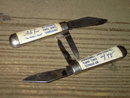 KEY WORK CLOTHES POCKET KNIFE IMPERIAL PROVIDENCE RHODE ISLAND BLADE