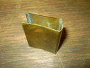 GERMAN MILITARY MATCHBOX CASE HOLDER
