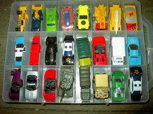 MATCHBOX HOT WHEELS CAR TRUCK TANK JEEP JET AIRPLANE MAISTO WARNER TOY LOT