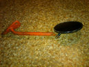 SIDE VIEW MIRROR FORD TRUCK 1950'S ERA PICKUP VEHICLE ACCESSORY