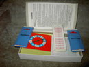 PASSWORD MILTON BRADLEY GOODSON TODMAN PASTIME ACTIVITY GAME