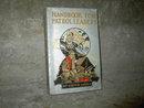 BOY SCOUTS OF AMERICA PATROL LEADER HANDBOOK 1948 EDITION
