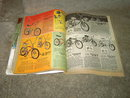 WESTERN AUTO STORE CATALOG 1969 SPRING SUMMER 60TH ANNIVERARY MAIL ORDER BOOK