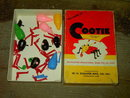 COOTIE BUG EDUCATION GAME SCHAPER MINNEAPOLIS MINNESOTA