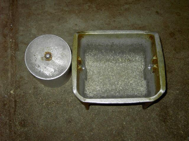 SPREDMASTER BREAD TOAST BUTTERER DINER RESTAURANT UTENSIL BAKERY BUTTER SPREADER ROLLER TOOL SPRINGFIELD ILLINOIS ADVERTISING GADGET FOOD PREPARATION DEVICE