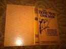 HOME MENU COOK BOOK DEPRESSION ERA MENU RECIPE GUIDE