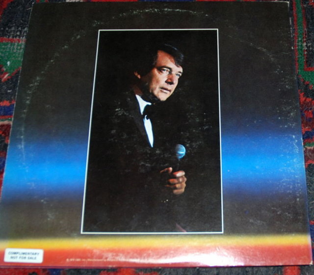 Ray Price All-Time Greatest Hits 2  LP Vinyl Record Set  by Columbia