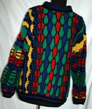 Vintage Wool Coogie of Australia Sweater