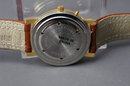 LIONEL TRAIN WRIST WATCH With Rotating Train &  Sound.