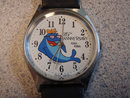 1986 Starkist Charlie Tuna promo watch