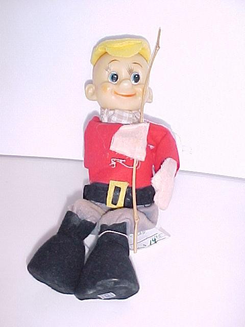 Elmer Fud Vintage  Warner Brothers Character